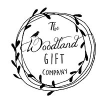 the woodland gift company, woodlnd, gifts, jewellery, nature jewellery, gifts under £10.00, Giftsuner £20.00, necklace, bracelet, rings, earrings, drop earrings,