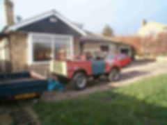 hbrid_trailer.jpg