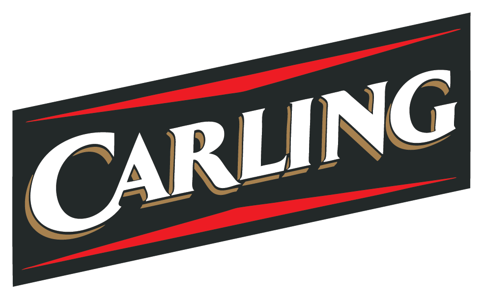 Pint carling Batley Irish Nash