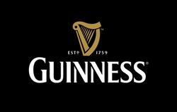 Pint Guinness Batley Irish Nash