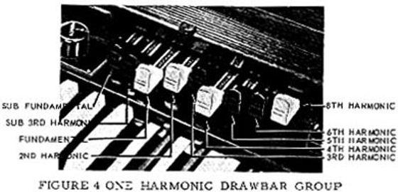 drawbars.jpg