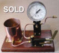 boiler test rig.jpg