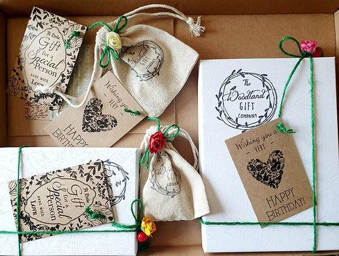 woodland gift box flat lay.jpeg