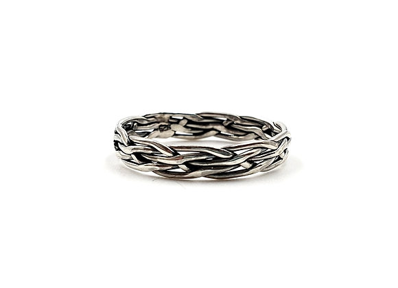 Branch, Rings, Branch Rings, Silver Branch Rings, Sterling Silver Branch Rings, Branch ring, sterling silver Branch, leaf,