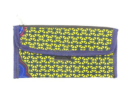 The Takoradi Purse