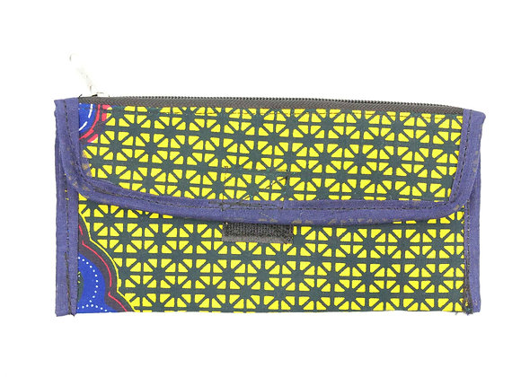 The Takoradi Purse