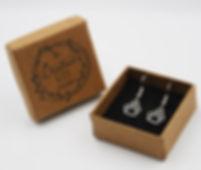 Alloy Paw Drop Earrings 2.jpg