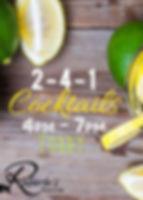 Italian, Restaurant, Roberto's, food, batley, healthy, Family Run
