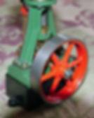 10V key.jpg