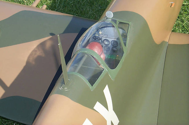 cockpit_view_web.jpg