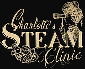 Charlottes, Steam, Clinic, Minature steam, model engineering, forum, Main steam,