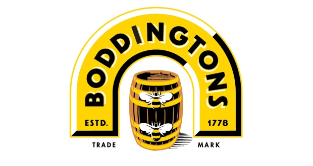 Pint boddingtons Batley Irish Nash