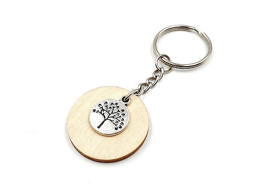 Key, Ring, Key ring, Keyring, Tree, Tree Keyring, Tree Of Life Keyring, Tree, of, life, Tree Of Life Key ring,