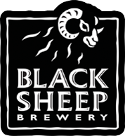 pint black-sheep Batley Irish Nash