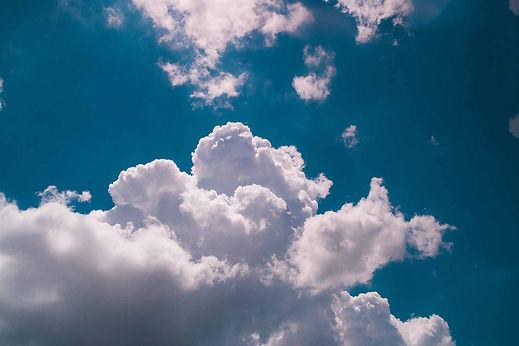 clouds woodland quiz image.jpg