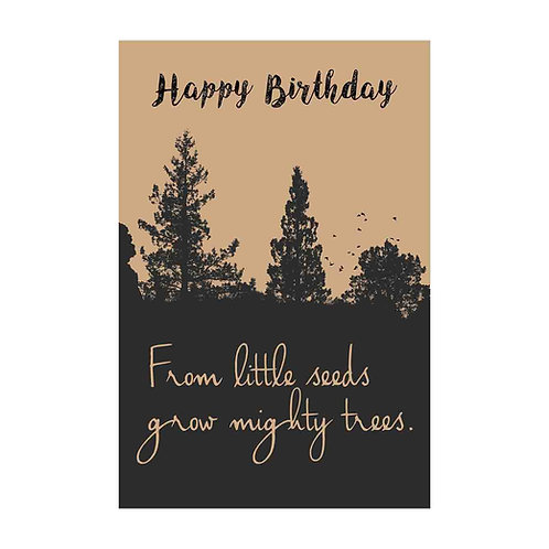 Greetings Cards, Cards, Recycled Cards, Recyclable Cards, Recycled Greeting Cards, Recyclable Greeting Cards, Card,