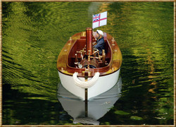 boat_water4