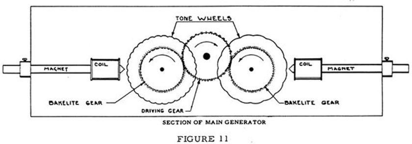 twheel2.jpg