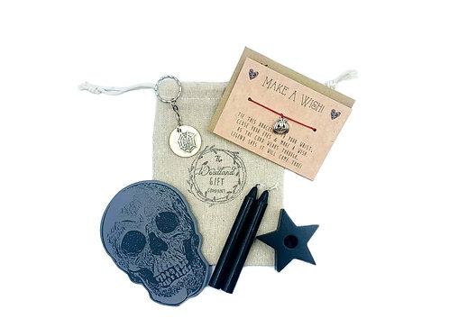 The Halloween Bag - Little Bag of Love