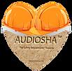 AUDIOSHA.COM