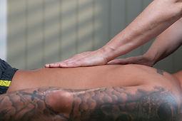 DSC03467.Course.Intro.Massage.jpg