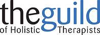 GuildOfHolisticTherapistsLogo-LowRes (1)