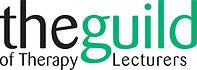 GuildOfTherapyLecturersLogo-LowRes.jpg