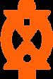 logo-adinkra-vector-small.png