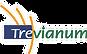 Trevianum Scholengroep