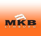 MKB teamuitje 175 personen