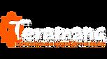 logo-adinkra-vector-200.png