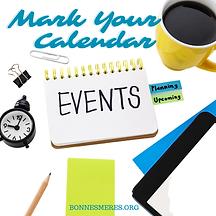 Mark Your Calendar Bonnes Meres.png