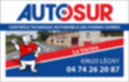 AUTOSUR PUB pour programmes (1).jpg