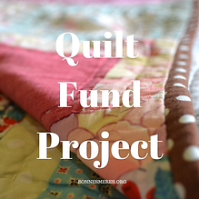 Quilt Fund Project.png