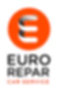 eurorepar.png