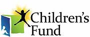 children's fund logo.jpg