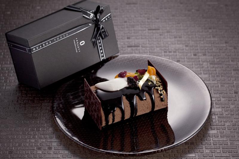 Gâteau-Roulé-chcolat_001