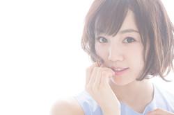 sakihimiyu