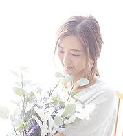 ryoko_andmore_S_edited.jpg