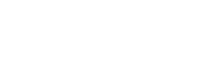 logo_studio_white.png