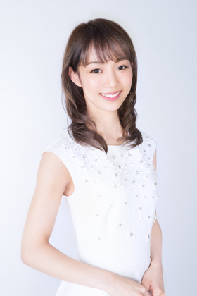 sakihimiyu_bio_170913