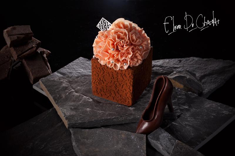 Fleur-du-chocolat_2