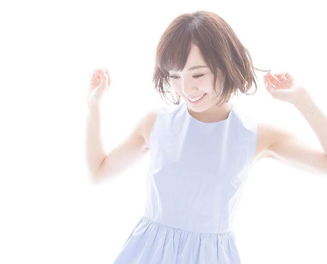 136_sakihimiyu170911