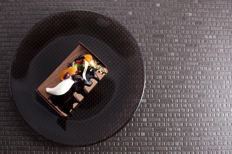 Gâteau-Roulé-chcolat_003