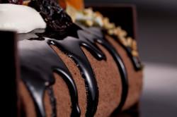 Gâteau-Roulé-chcolat_008