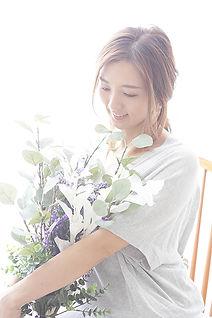 ryoko_andmore_S.jpg