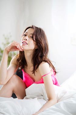 120_yamatoyuga_161011