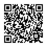 QR_769612.png