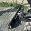 Thumbnail: Yanmar SV-40 2021