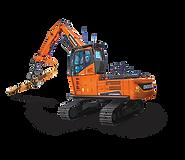 dx225ll-5-model-listing.png
